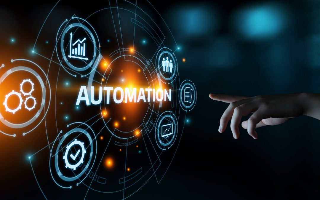 How Can Field Service Automation Help My Team Get More Done?