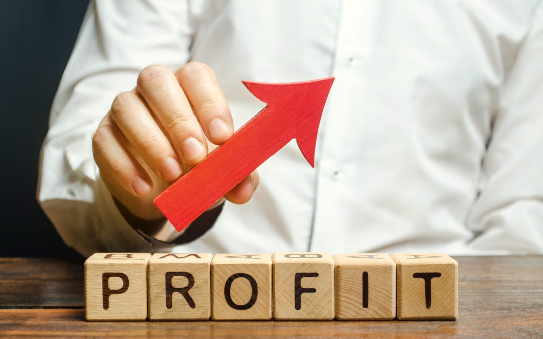Boost Your Profits with these 6 Top Pricing Strategies