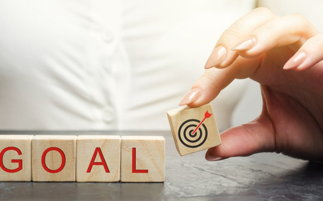 4 Important Tips for Making Smart Business Goals and How Technology Can Help You Achieve Them Faster
