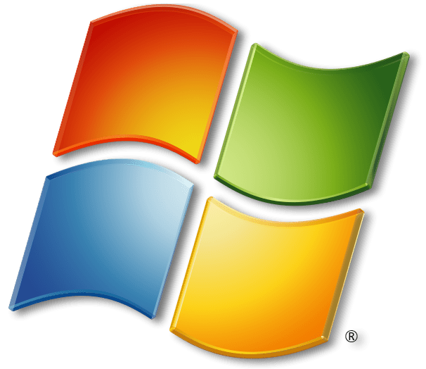 Windows 7 Support Ends January 14, 2020… Are You Ready?