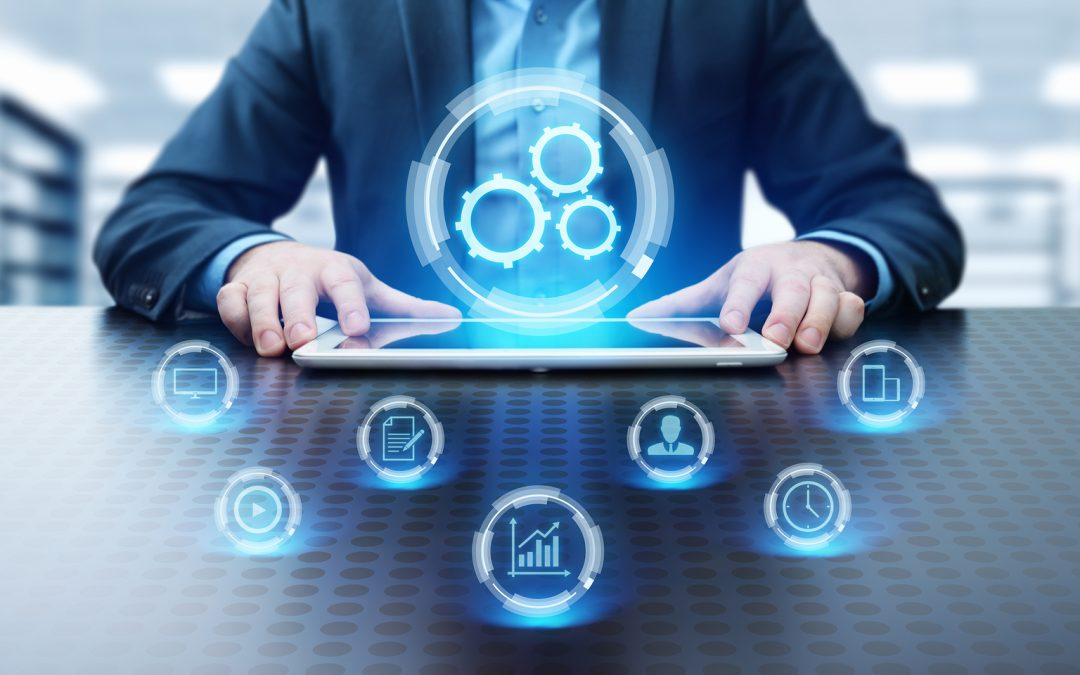 Are You Getting the Best Technology Advice for Your Business?